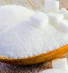 قیمت قند و شکر