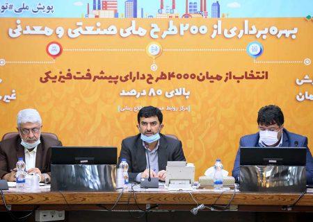 مصوبه ویژه قرارگاه جهش تولید برای ترخیص لاستیک از گمرکات/ فراخوان وزارت صمت به سرمایه گذاران برای تولید لاستیک سنگین