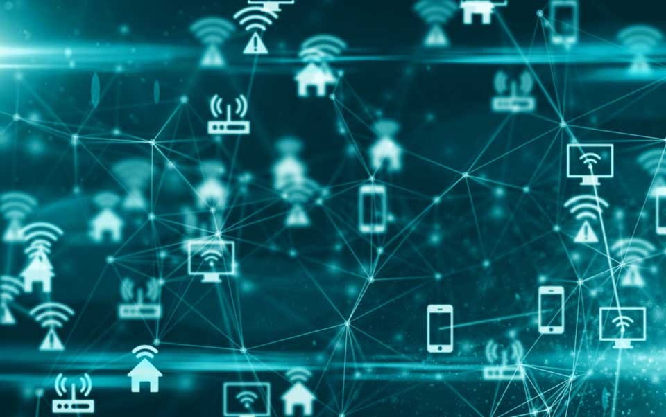 چالشهای دولت آینده در فضای مجازی