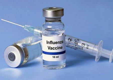 بزرگترین محموله واکسن کرونا سینوفارم وارد کشور شد