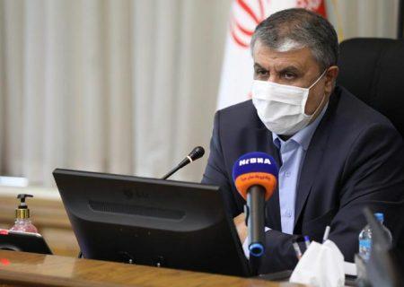 ایران رییس شورای اجرایی هبیتات شد
