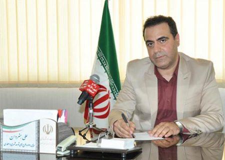 بیش از ۵۰ درصد طرح های تفصیلی در دست استان اصفهان