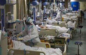 انتخابات زیر سایه پروتکلهای بهداشتی ضدکرونا