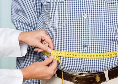 شاید به این ۷دلیل است که لاغر نمی شوید