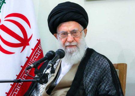روز انتخابات روز ملت ایران است