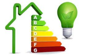نباید به واسطه پرداخت پول از بیت المال در ادارات حیف و میل انرژی صورت گیرد