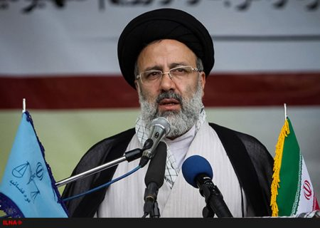 ۳۰۰ نماینده ادوار مجلس به دیدار سید ابراهیم رئیسی میروند