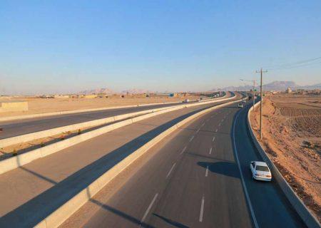 کاهش زمان سفر و مصرف سوخت با اجرای سه گانه «تابان»، «آسمان» و پل «آفتاب»/ ۳ منطقه شهری اصفهان از معضلی ۲۰ ساله نجات پیدا کردند