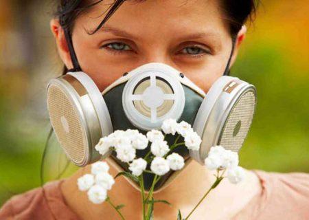 راهکارهایی برای پیشگیری و درمان حساسیتهای بهاره