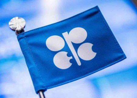 دبیرکل اوپک: باید درباره شرایط بازار نفت بسیار محتاط باشیم