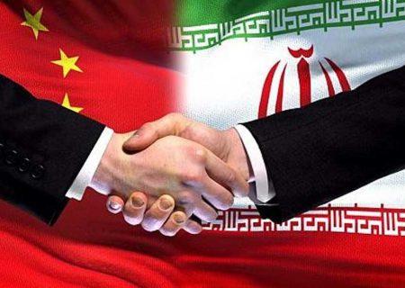 تلاش مشترک برای ایجاد مکانیزم واردات پایدار نفت خام ایران/تسهیل سرمایهگذاری طرف چینی در پروژههای پالایشگاهی