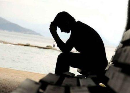 مشکلات روانی مانع ورزشکردن