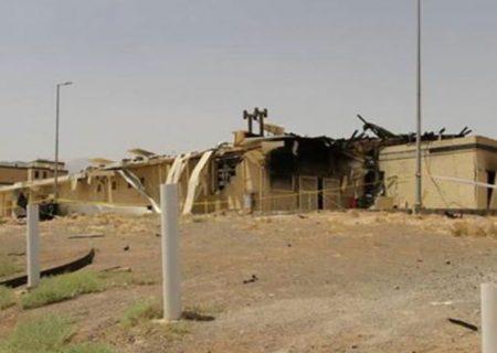 مقامات سیاسی و نظامی رژیم صهیونیستی صراحتا گفته بودند اجازه پیشرفت در رفع تحریمهای ظالمانه را نخواهند داد