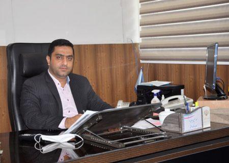 اجرای احکام قضایی برای رفع تصرف یکهزار و ۵۰۹ مترمربع از اراضی ملی استان اصفهان