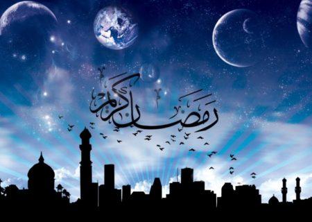 دومین رمضان همنشین باکرونا و گرانی