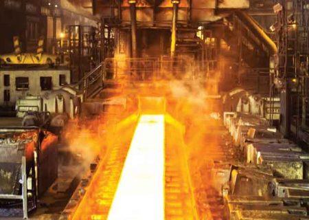 بهره برداری از این پروژه مشکل قیمت ها و مواد اولیه بسیاری از صنایع را حل می کند