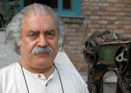 از روزهای سخت کارگری تا چهره ماندگار بازیگری ایران