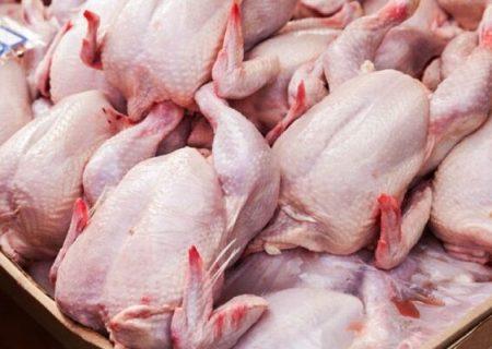 از افزایش قیمت تا نبود مرغ در خردهفروشیها