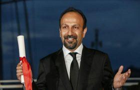 احتمال حضور «قهرمان» اصغر فرهادی در جشنواره کن۲۰۲۱