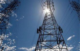 عدم تراز تولید و مصرف برق در کشور