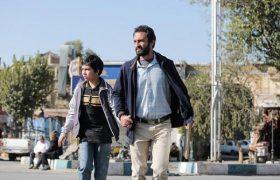 «قهرمانِ» پاییز امسال به ایران میآید