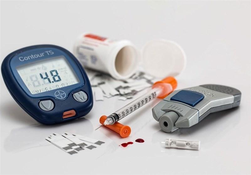 نگرانی بیماران دیابتی از کمبود قلم انسولین