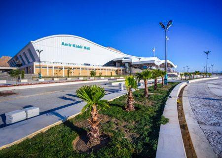 برگزاری باشکوه نمایشگاه دام و طیور اصفهان با حضور ۱۷۰ شرکت معتبر