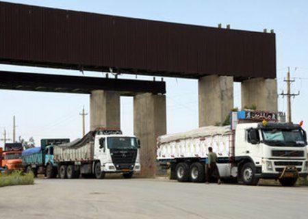 صادرات ۱۱ میلیارد دلاری ایران به عراق