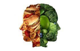 خوراکیهایی که برای مغز حکمسم را دارند