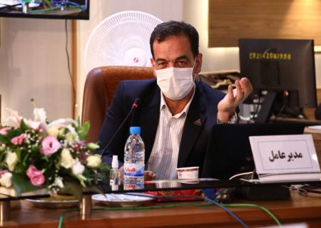 شرکت پالایش نفت اصفهان یکی از هلدینگ های موفق پتروپالایش  کشور خواهد شد