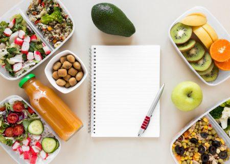 مهمترین توصیههای تغذیهای سازمان بهداشت جهانی در دوران کرونا