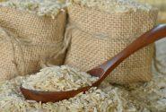 افت قیمت برنج در روزهای آتی