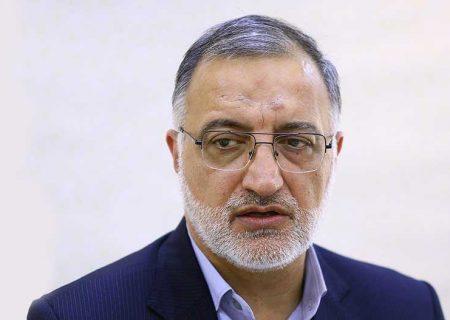 زاکانی پس از حاشیه های فراوان بالاخره شهردار تهران شد / آیا تخصص فدای سیاست شد؟/ پاسخ وزیر کشور به شبهات