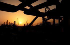 سوخت نیروگاهها و صنایع در فصل سرد چگونه تامین میشود؟